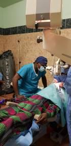 2019 01 Medico Maliano assiste