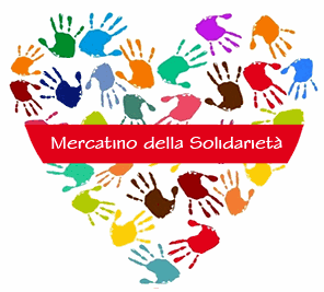 La Parrocchia di San Miniato alle Scotte, Sabato 27 Aprile, organizza il Mercatino dell'usato e solidale -Presso la Galleria della Coop di SanMiniato