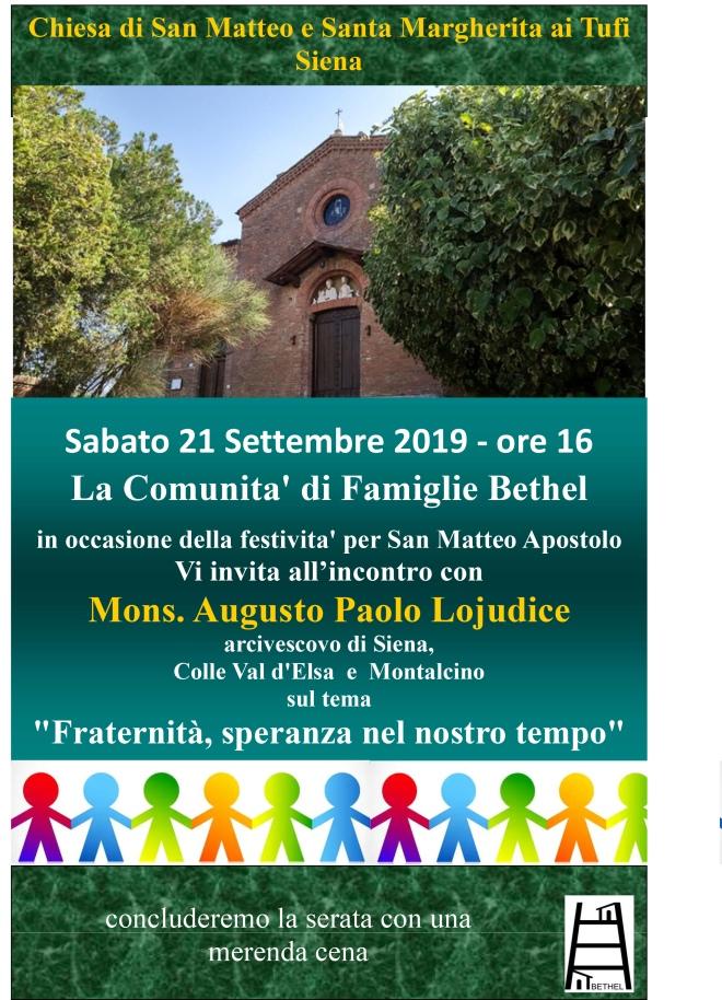 Festa_SanMatteo_Tufi_2019.pub