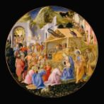 330px-Fra_Angelico_Adoration