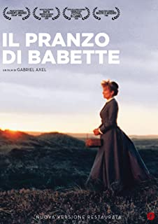 COMMENTO ALLA LITURGIA DI DOMENICA 11 Ottobre 2020 di Maria RosaTabellini