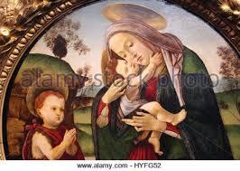 Dinanzi al Bambin Gesù, pensando ai troppi innocenti che nascono, derelitti, nel mondo – Poesia di Giorgio Caproni (da Maria RosaTabellini)